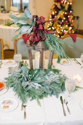 Kirk_Amanda_wedding-604