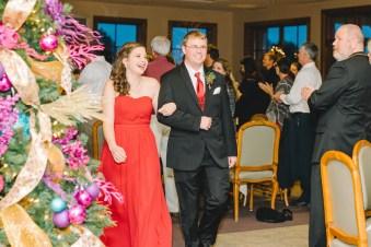 Kirk_Amanda_wedding-625