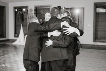 Kirk_Amanda_wedding-640