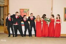 Kirk_Amanda_wedding-652