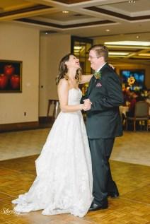 Kirk_Amanda_wedding-655