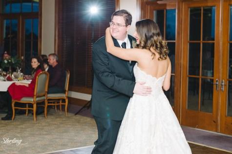 Kirk_Amanda_wedding-665