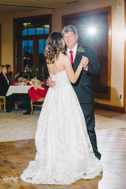 Kirk_Amanda_wedding-690