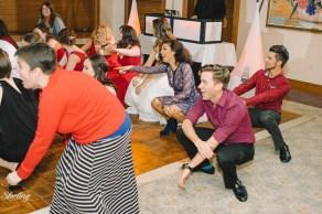 Kirk_Amanda_wedding-860