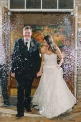Kirk_Amanda_wedding-974