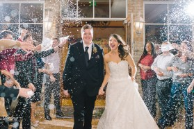 Kirk_Amanda_wedding-978