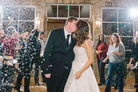 Kirk_Amanda_wedding-981