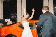 Kirk_Amanda_wedding-983