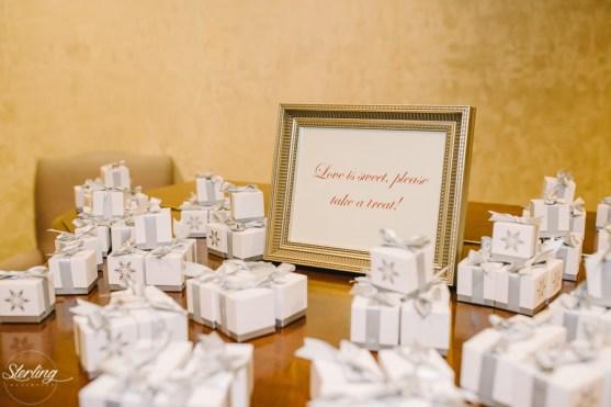 Kirk_Amanda_wedding-986