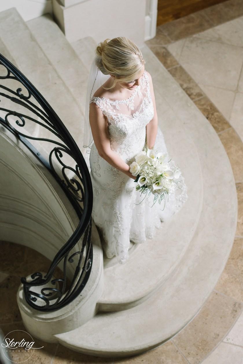 samantha_bridals(int)-114