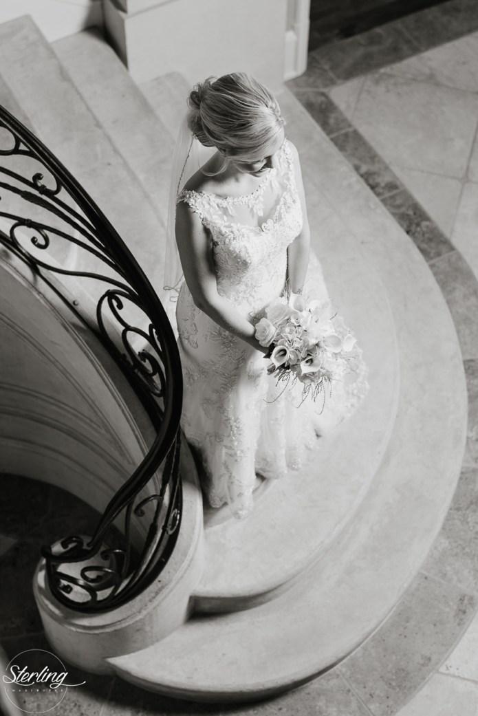 samantha_bridals(int)-115