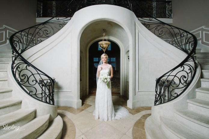 samantha_bridals(int)-141