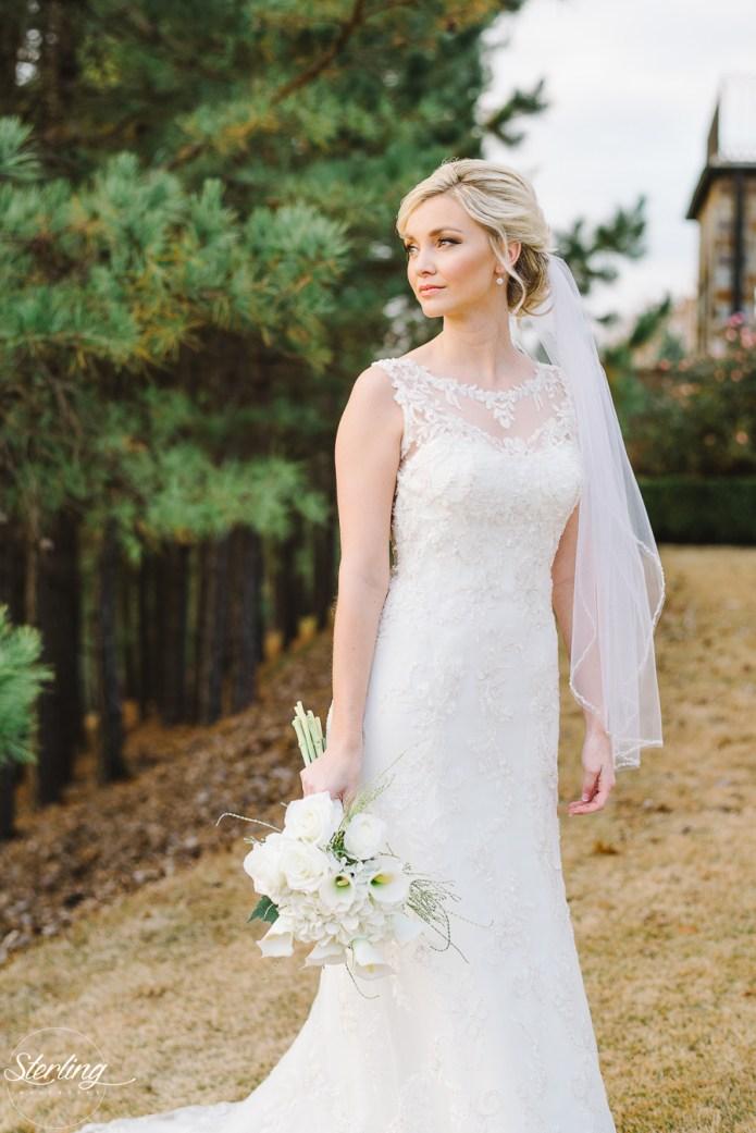 samantha_bridals(int)-2