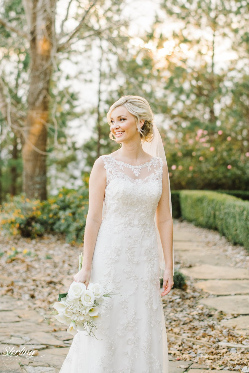 samantha_bridals(int)-26