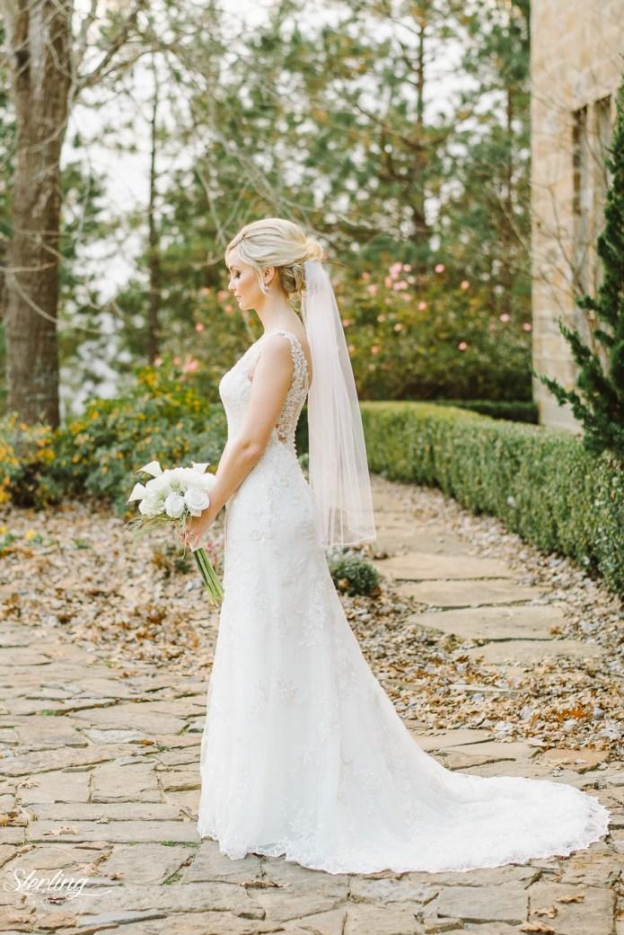 samantha_bridals(int)-30
