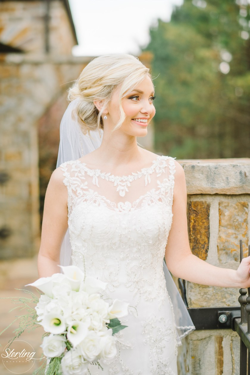 samantha_bridals(int)-38