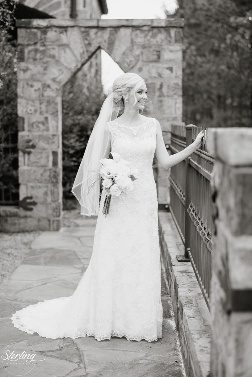 samantha_bridals(int)-41