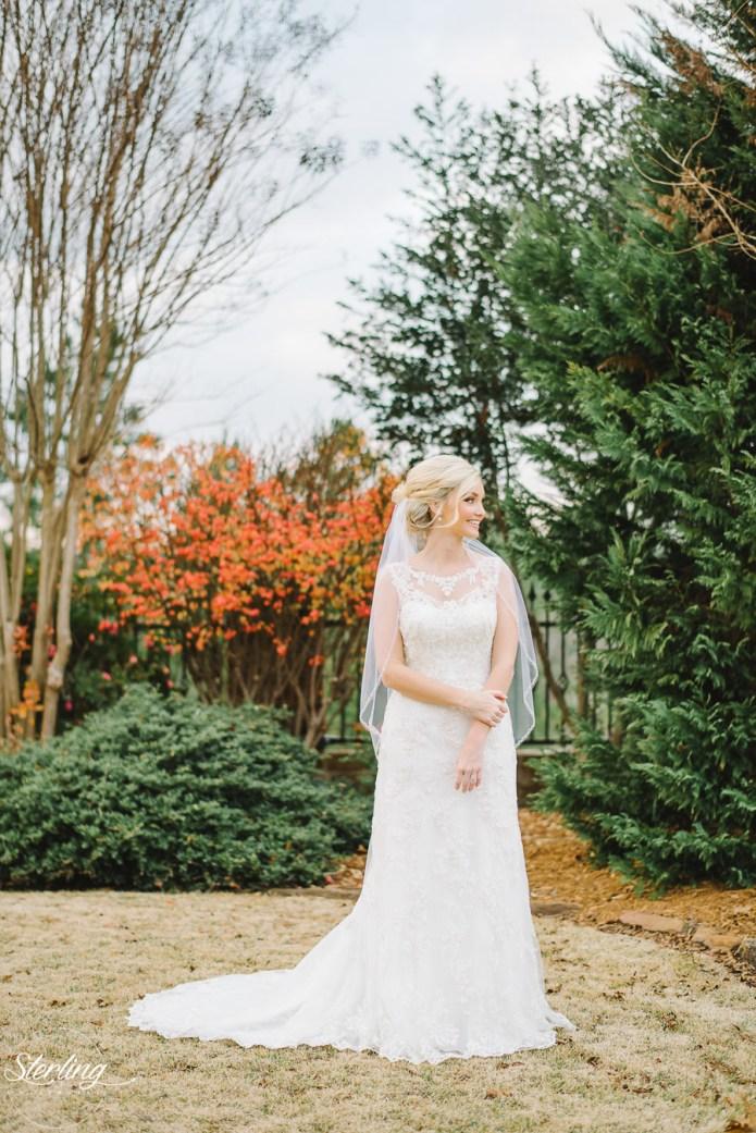 samantha_bridals(int)-53