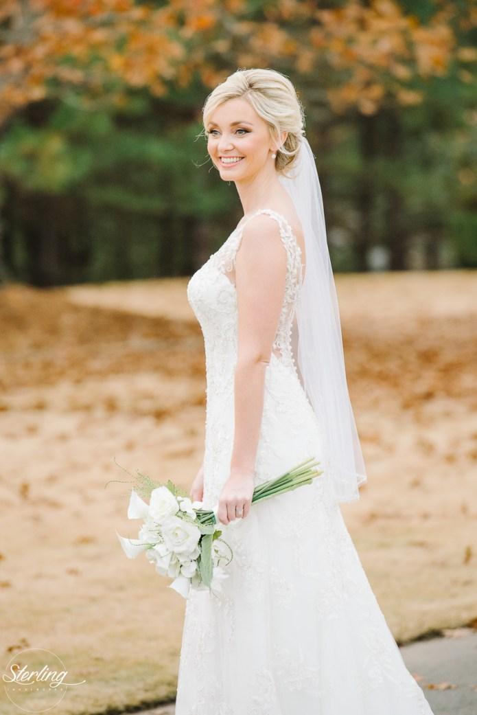 samantha_bridals(int)-90