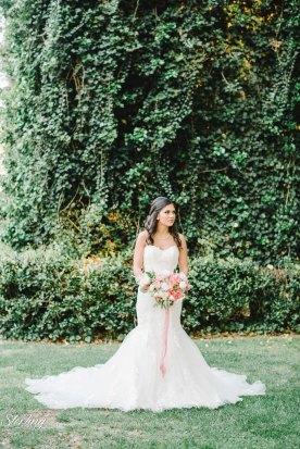 Maggie_Bridals(int)-15