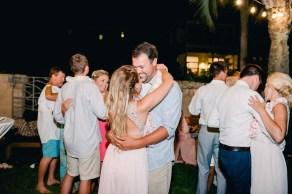 kayla_eric_wedding-1004