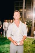 kayla_eric_wedding-1036