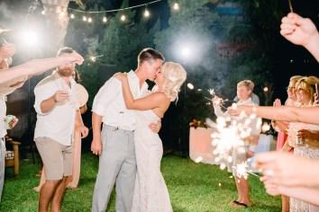 kayla_eric_wedding-1042