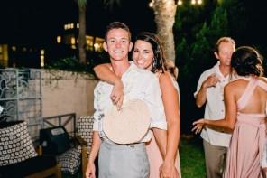 kayla_eric_wedding-1047