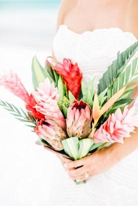 kayla_eric_wedding-130