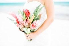kayla_eric_wedding-132