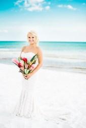 kayla_eric_wedding-135