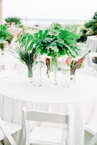 kayla_eric_wedding-153