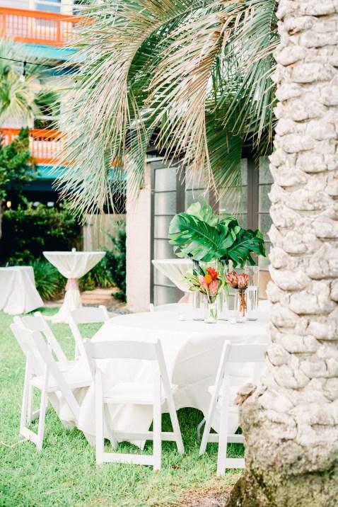kayla_eric_wedding-154