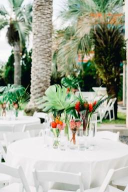 kayla_eric_wedding-156