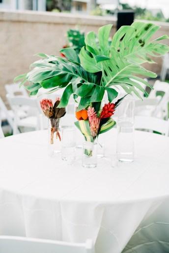 kayla_eric_wedding-158