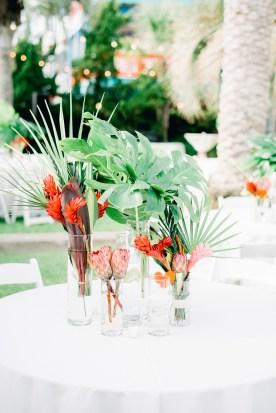 kayla_eric_wedding-168