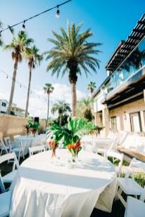 kayla_eric_wedding-186