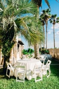 kayla_eric_wedding-189