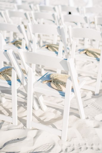 kayla_eric_wedding-197