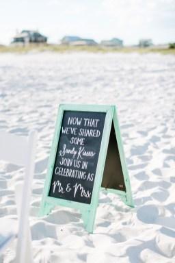 kayla_eric_wedding-201