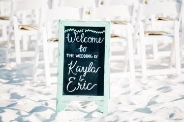 kayla_eric_wedding-203