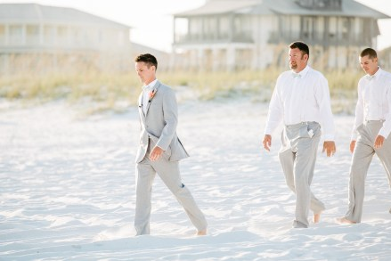 kayla_eric_wedding-219
