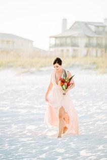 kayla_eric_wedding-249