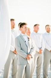 kayla_eric_wedding-263