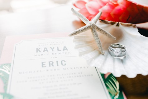 kayla_eric_wedding-27