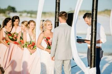 kayla_eric_wedding-303