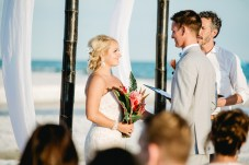 kayla_eric_wedding-305