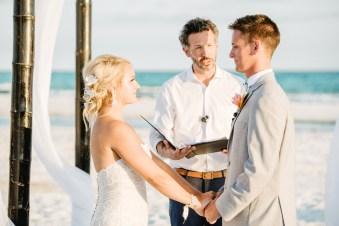 kayla_eric_wedding-315