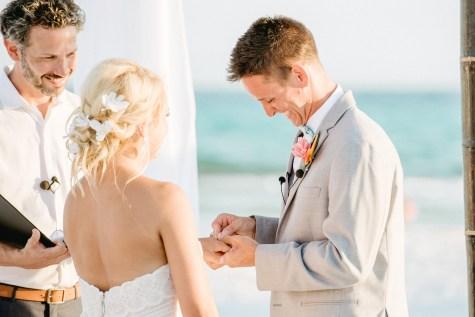 kayla_eric_wedding-320