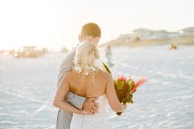 kayla_eric_wedding-344